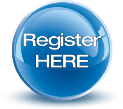 register+here_button+blue