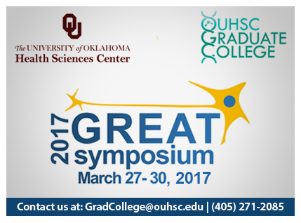 2017 Great Symposium