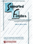 Supported Families book (32pg)
