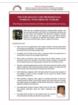 Tips for Health Care Professionals (3pg)
