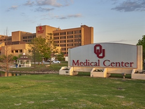 OU Medicine Announces Change in Prescribing Controlled Substances