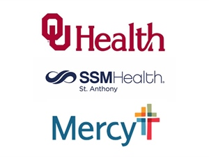 Oklahoma Health Systems Join National Health Systems In Urging Americans To Mask Up