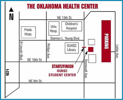 ou medical center campus map with Ouhscmap on C bjsmentalhealth additionally Michael Sughrue in addition Liam Payne in addition Navigating The Hospital furthermore Doctorgoff.