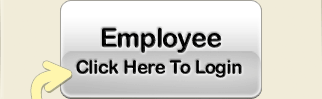 Employee Self-Service Login Button