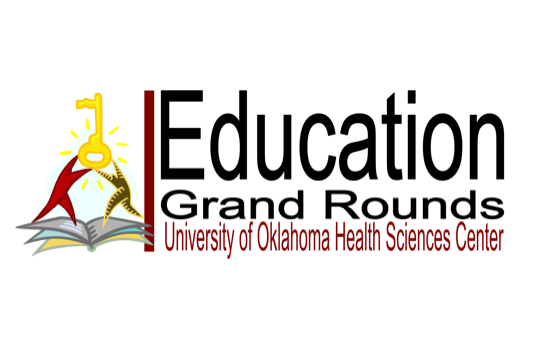 Education Grand Rounds
