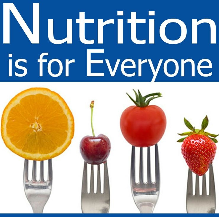 nutrition_is_for_everyone_logo