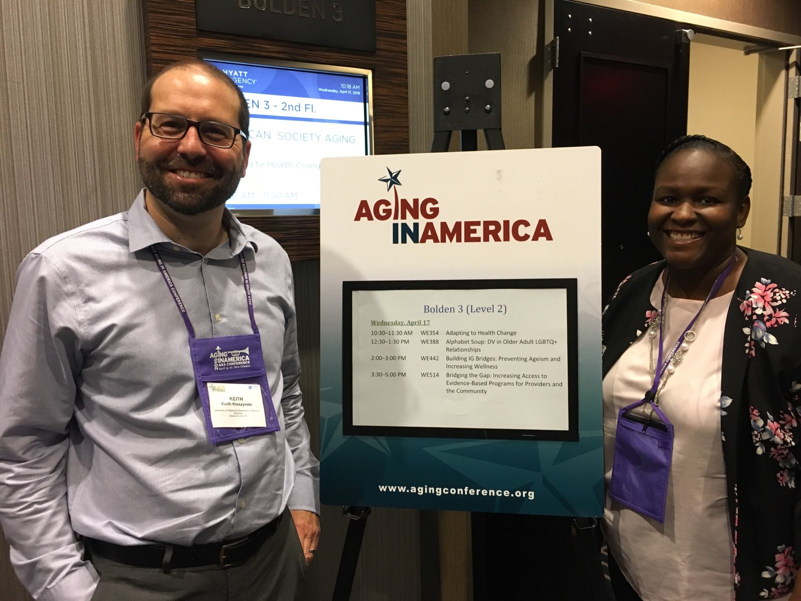 Aging Conference (2) 04-17-19