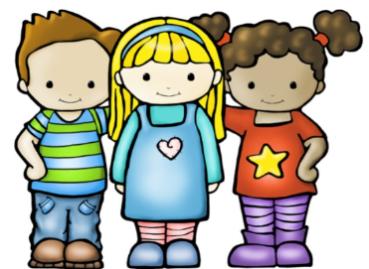 kids 2_online brochure